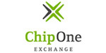 Chip-one-exchange