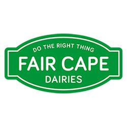 Faircape Dairies