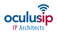 Oculus IP Architects