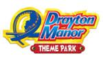 DraytonManor
