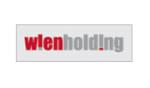 Wien-Holding-Logo