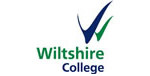 Wiltshire-college