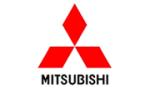 Mitsubishi-group