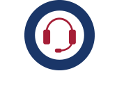 Crystal Clear Voice